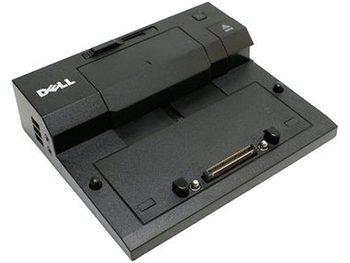 Replikátor portů DELL EURO Simple E-Port II