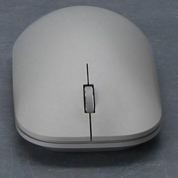 Myš Microsoft Surface Grey