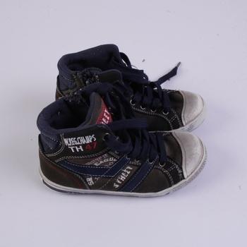 Dětská obuv Venice Street