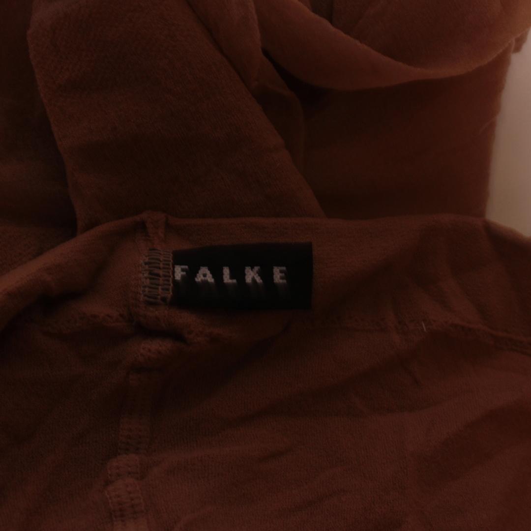 Dámské punčocháče Falke Shelina 12