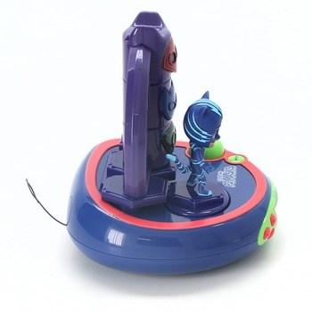Dětské radio Lexibook Despertador