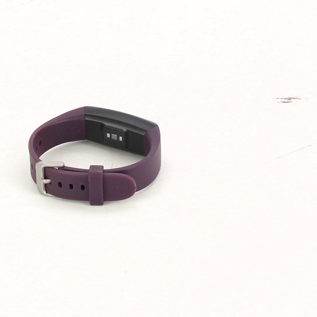Fitness náramek Heart Rate B07H79NC3X