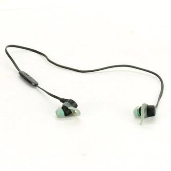 Bezdrátová sluchátka Jaybird X4 Alpha