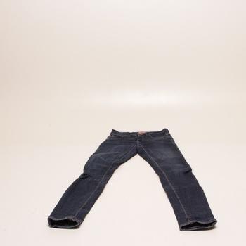 Dámské džíny Only Skinny jeans, modré, XS
