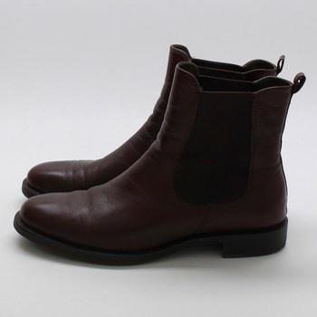 Pánské boty Ecco 25-266503