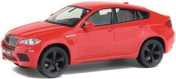 Auto Solido BMW X6 M 2007