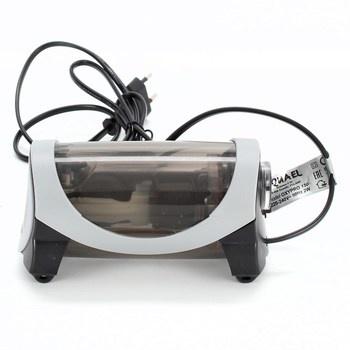 Vzduchová pumpa Aquael Oxy Pro 150