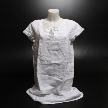 Dámské šaty Marc O´Polo, bílé
