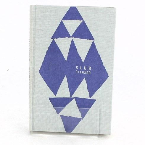 Kniha Honoré de Balzac: Bratranec Pons
