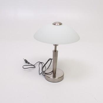 Stolní lampa Eglo 85104 SOLO 1