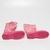 Dámské gumáky Playshoes 190107