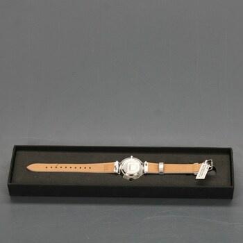 Dámské hodinky ice-watch 015083