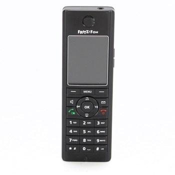 Bezdrátový telefon AVM Fritz!Fon C5 20002748