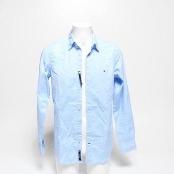 Pánské košile Tommy Hilfiger 867894704