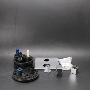 Sprchová baterie Grohe 24154000