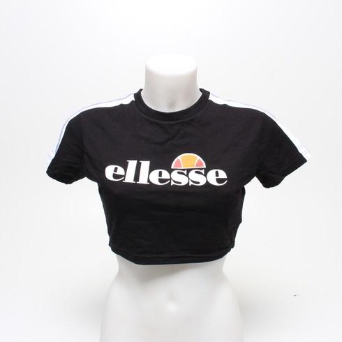 Dámské polo tričko Ellesse SGE08430
