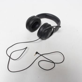 Herní sluchátka Razer RZ04-02890100-R3M1