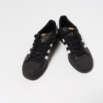 Dětské boty Adidas EF5398 38,5