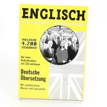 Kolektiv autorů: Englisch, Deutsche U.