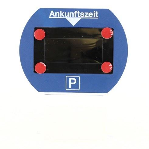 Parkovací automat Needit Park Lite 1411
