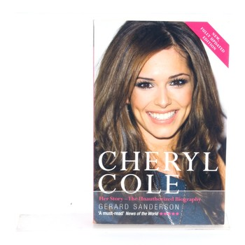 Her story - The Biography Cheryl Cole