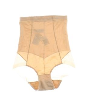 Dámské stahovací prádlo Wolbar béžové
