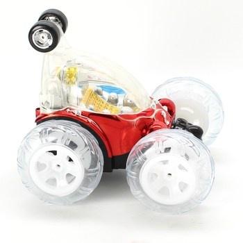 Auto na ovládání Spire Tech ST-730