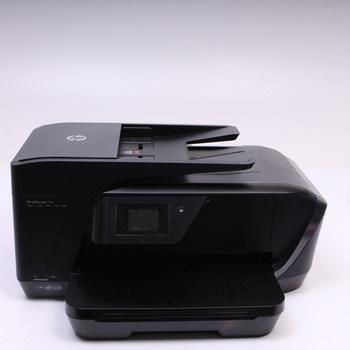 Multifunkční tiskárna HP OfficeJet 7510