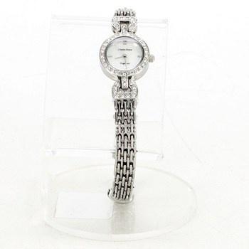 cb7c0ea7c Dámské hodinky Charles Delon Elegance - bazar | OdKarla.cz