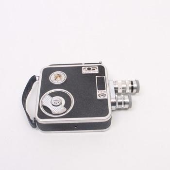 Historická kamera Meopta A811