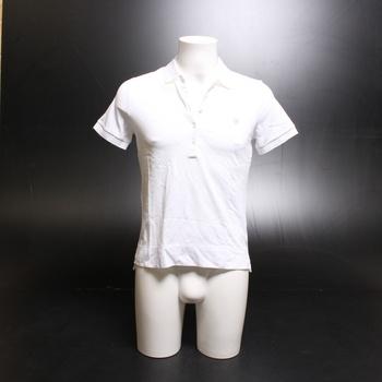 Dámské tričko Marc O´Polo 903238053003