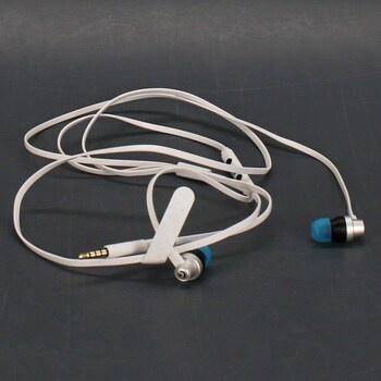 Kabelová sluchátka Logitech G333