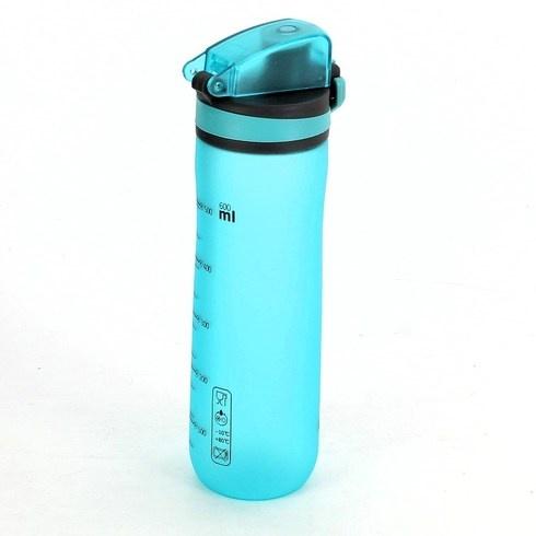 Sportovní lahev na pití Letsfit