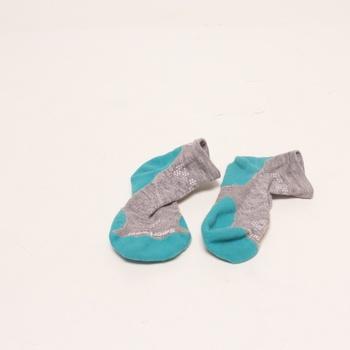 Dámské ponožky Smartwool PHD Run Light Elite