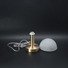 Stolní lampička Trio FYNN 599000108