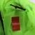 Pánská sportovní bunda Givova RJ001 vel.M