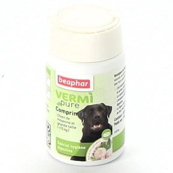 Doplněk stravy pro psy Beaphar 15700