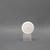 Nástěnné osvětlení Soaiy I-SY-TSLL-CBCMD3P