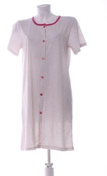 Dámská noční košile Valerie Dream bílá