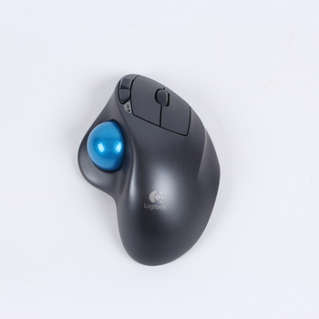 Bezdrátová myš Logitech M570 Trackball