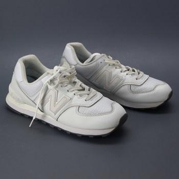 Pánská obuv New Balance 574v2