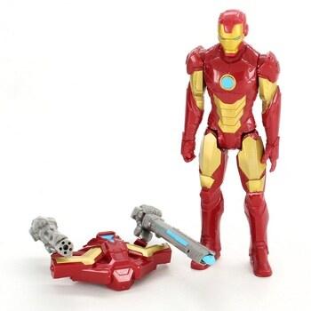 Avengers Hasbro E7380 Iron Man