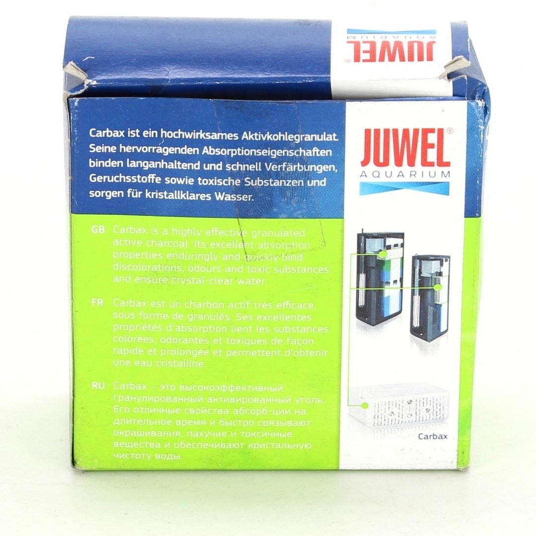 Akvarijní filtr Juwel 88058 vel. M