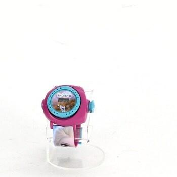 Dětské hodinky Lexibook Frozen 2