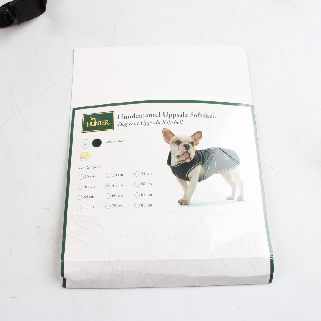 Obleček pro psa Hunter 45 cm