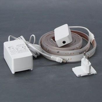 Světelný pásek Philips 7190155ph