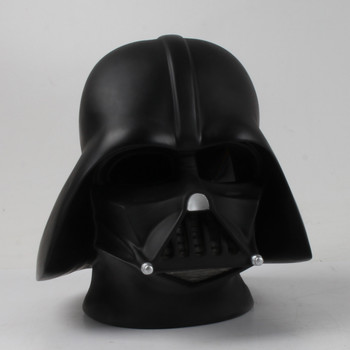 Stolní lampa Disney Star Wars Darth Vader