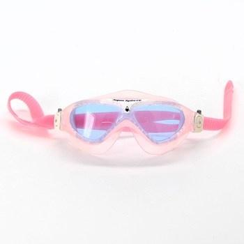 Plavecké brýle Aqua Sphere 20241