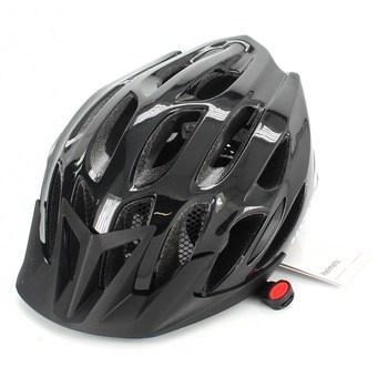 Cyklistická helma Uvex S410966