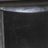 Filtrační konvice Laica J9059